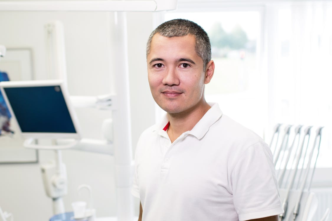 What To Look For In A NYC Hair Transplant Surgeon