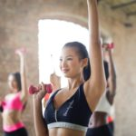 Seven Tips To Help You Take Back Control Of Your Health