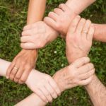 3 Medical Conditions That Require Hand and Wrist Surgery as Long-Term Solution