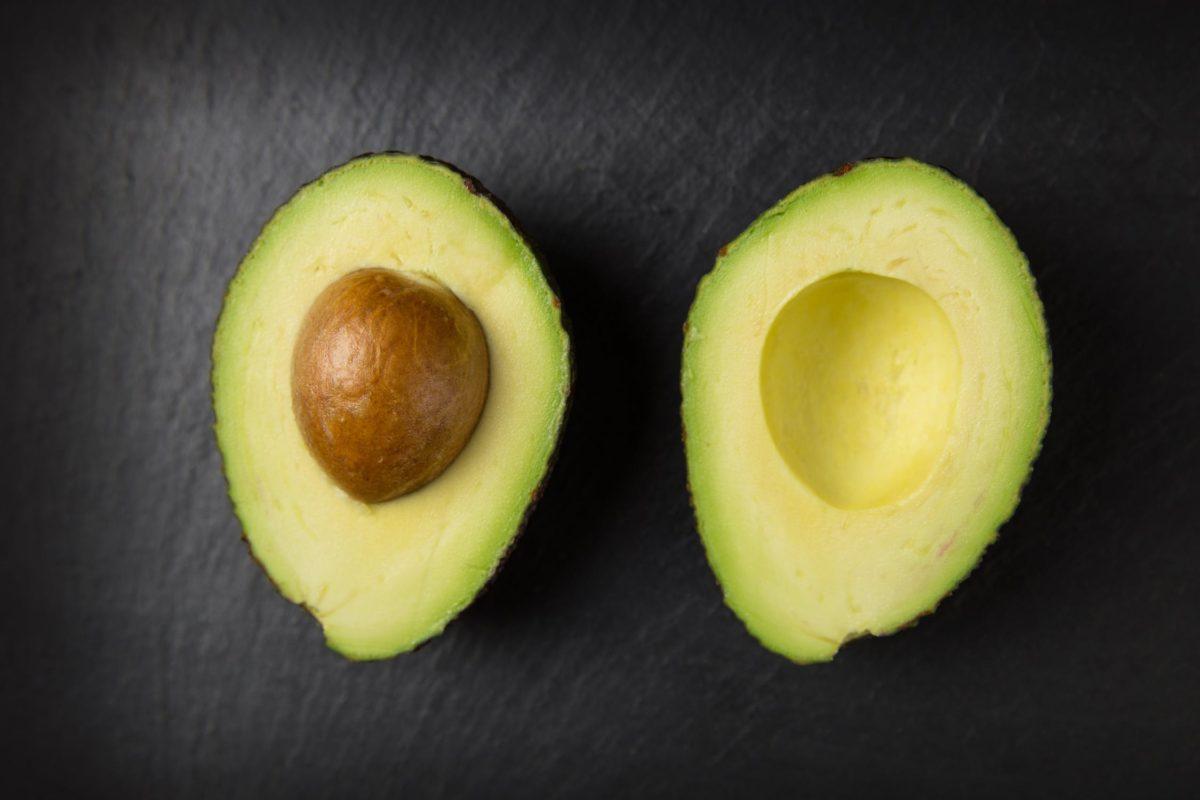 Avocado Benefits
