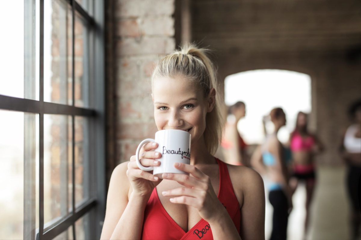 Tops Ways to Lead a Healthier Lifestyle