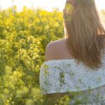 4 Tips for Surviving Allergy Season