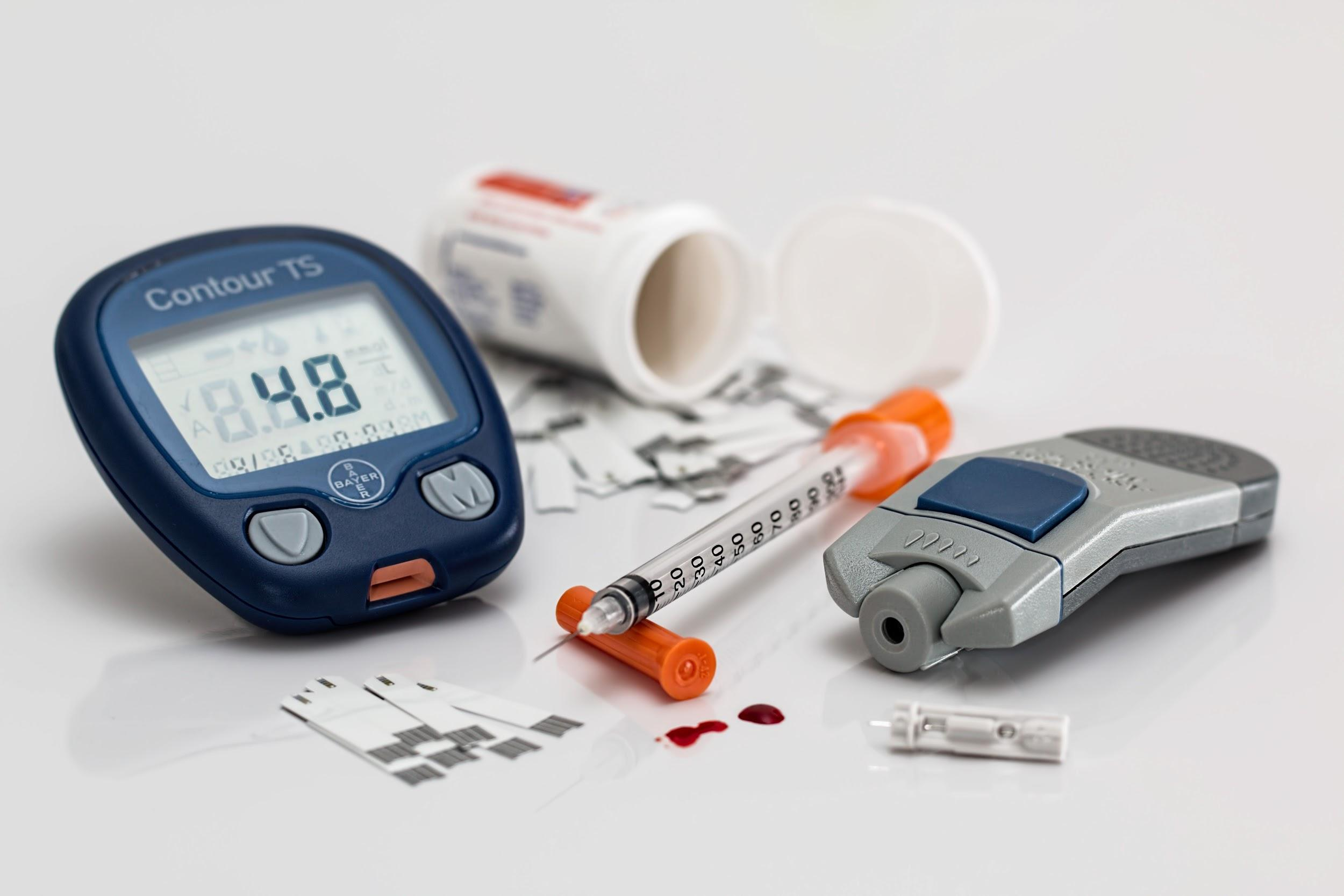 Why Most Healthy Families Have Home Drug Tests test