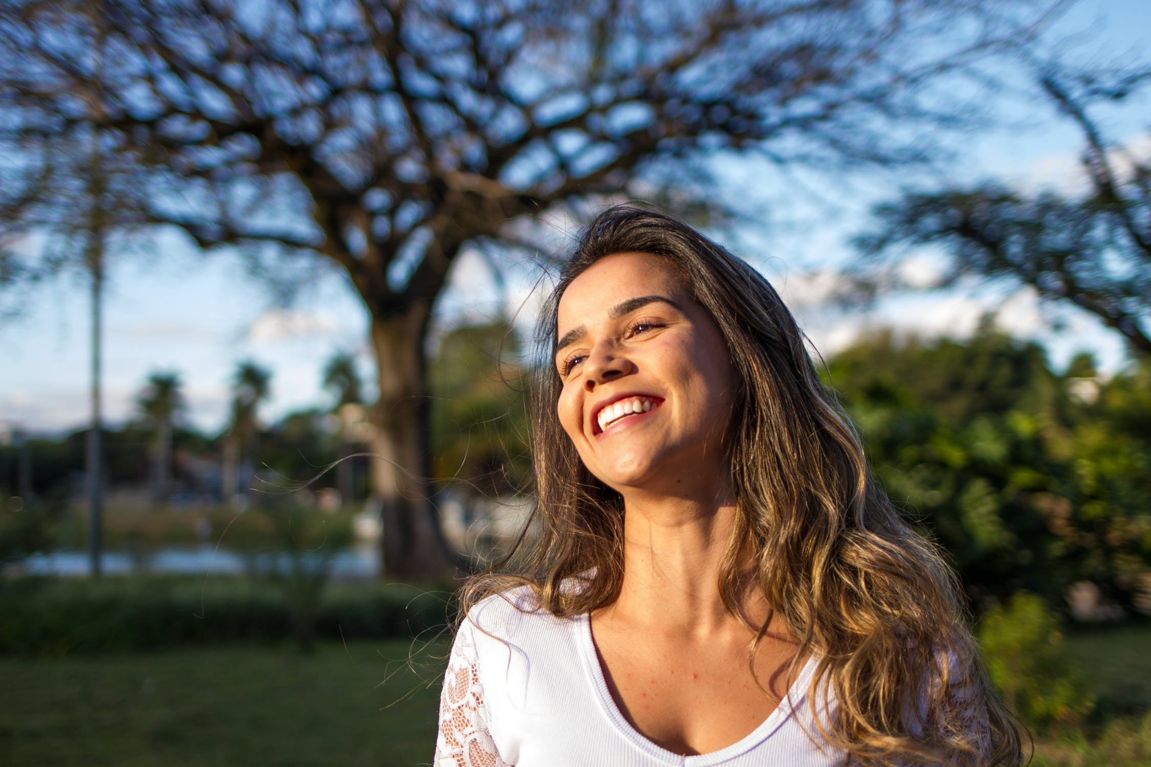 Learning to be Happy: is it Easy to Combat Your Depression?