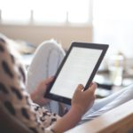 Tactics to Organize Your Life with Your iPad