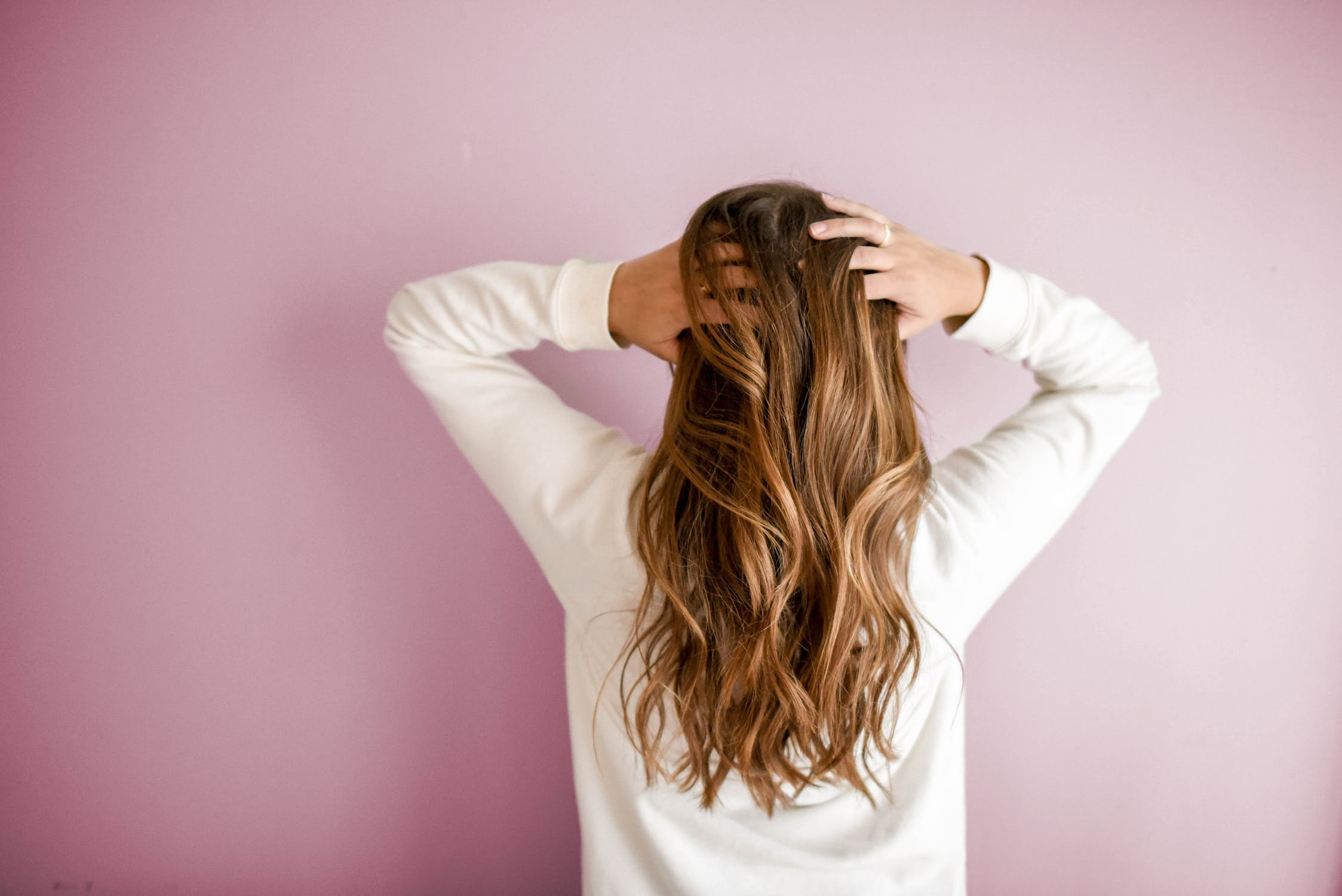 Top Reasons to Engage the Help of a Professional When Dealing with Hair Loss