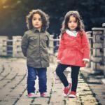 Dealing with Your Children's Bad Behavior