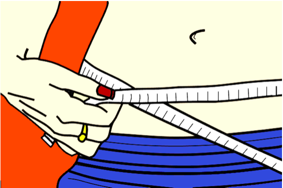 The Top 15 Biggest Weight Loss Myths Revealed