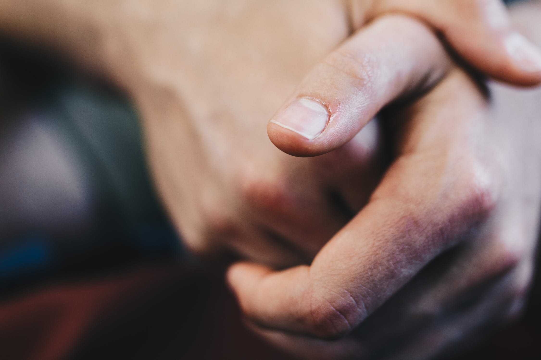 Serious hand ailments that only expert hand orthopaedics can treat