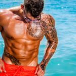 The Best Top-Rated Steroids You Can Get Online