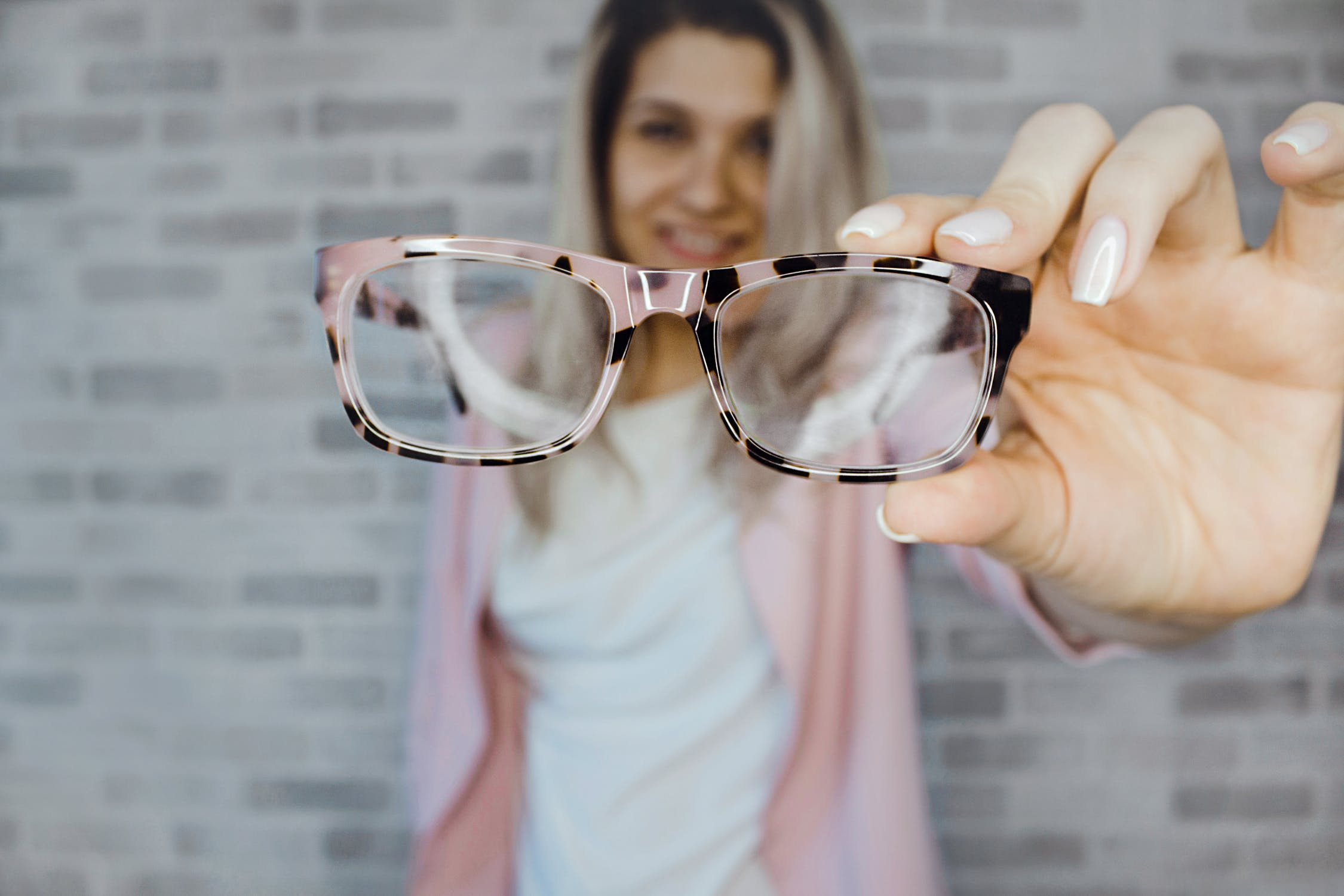 Tips to Help You Pick the Best Eye Clinic in Your Area
