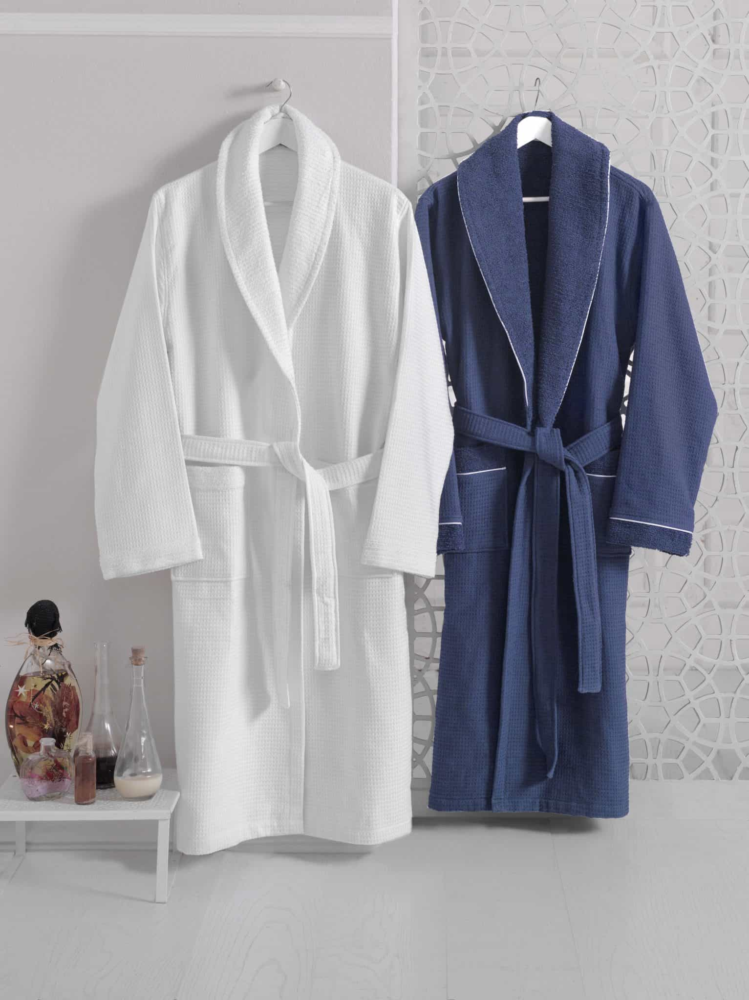 10 Essential Things to Consider When Buying a Bathrobe