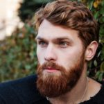 Explore the Chief Reasons for Using a Beard Shampoo