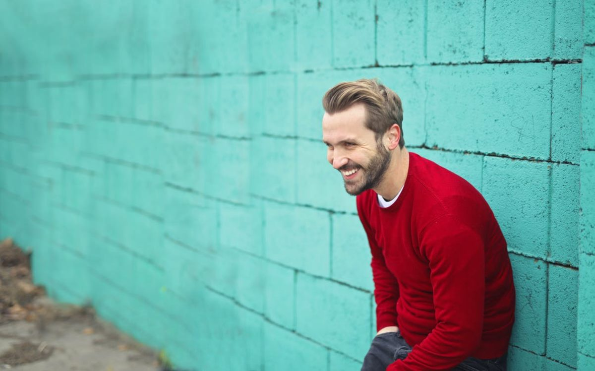 6 Important Things to Consider When Selecting the Right Hair Transplant Surgeon