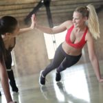 3 Ways to Put the Fun Back into Working Out