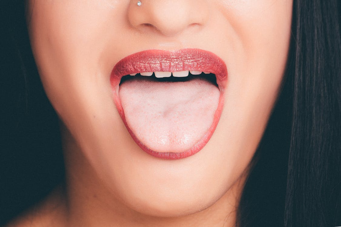 Why Do People Get Tonsil Stones?
