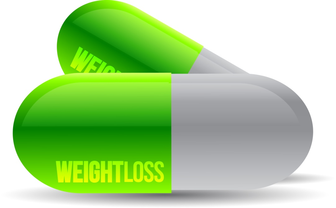 Is Dietary Supplements Are Good For Weight Loss pills