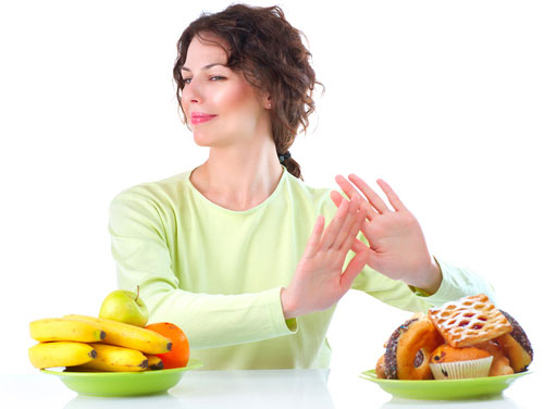Is Dietary Supplements Are Good For Weight Loss no food