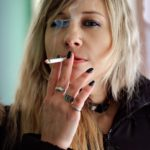 Six Ways You Can Help Someone Stop Smoking