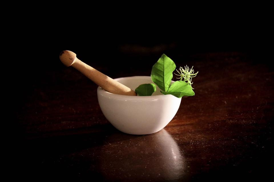 Top 5 Benefits Of Naturopathic Treatment