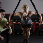 Keeping Fit When You Have Chronic Pain