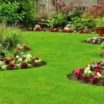 Spruce Up Your Garden with Perth Landscaping Design