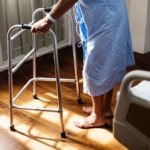 Types of Assistive Devices to Consider for Walking