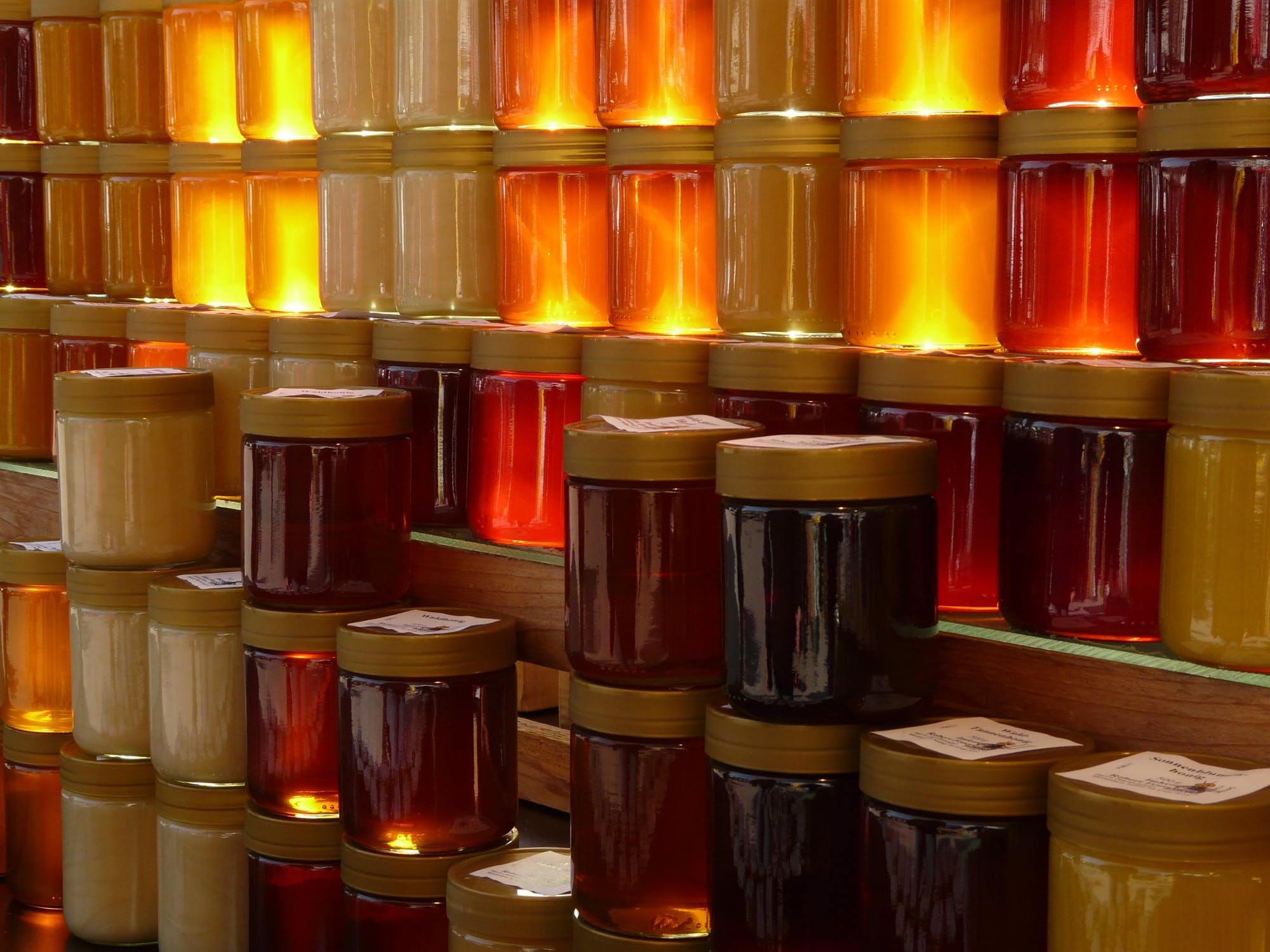 Which is the Best Manuka Honey Available in the USA