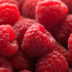 These Are the Berries You Should Eat If You Desire a Better Health