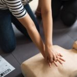 Create Your Own Homemade First Aid Kit