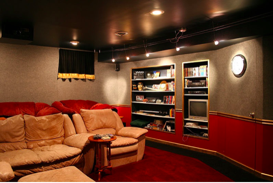 7 Out of the box Ideas for Opulent Living