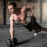 Men's Health; what are the Benefits of Taking Multivitamins