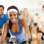 Keep In Shape While Keeping Up With Your Studies