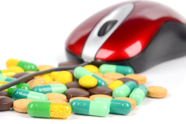 5 Essential Tips for Buying Prescription Drugs Online