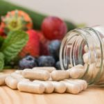 How to Use Supplements for Optimum Health