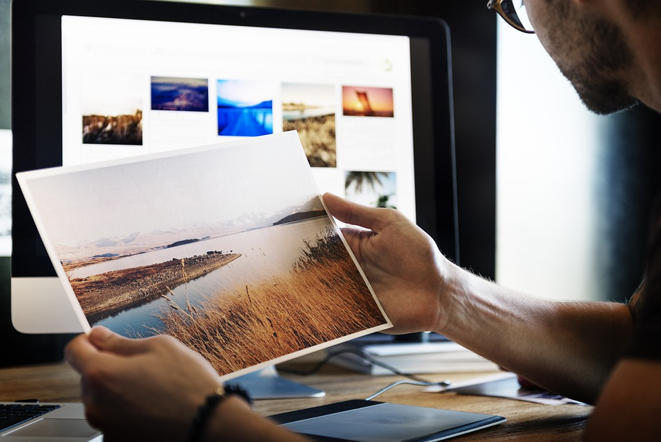 Apply Deleted Photos Recovery Techniques to Fetch It Back On Your Laptop