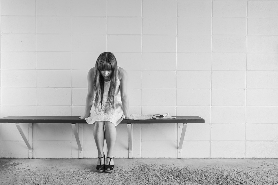 Powerful Options for Naturally Managing Depression