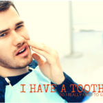 I Have a Toothache: Do I Really Need To Go To The Dentist