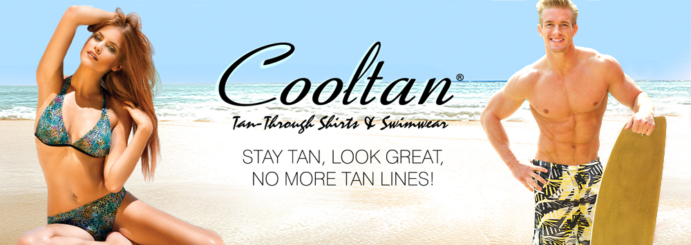 How To Get The Easiest Tan Ever