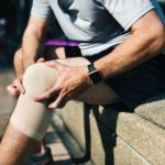 Why Recovery is crucial - Way to get it done quickly