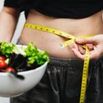 Metabolic obesity – the unseen problem
