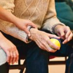 Tips for choosing the home care provider
