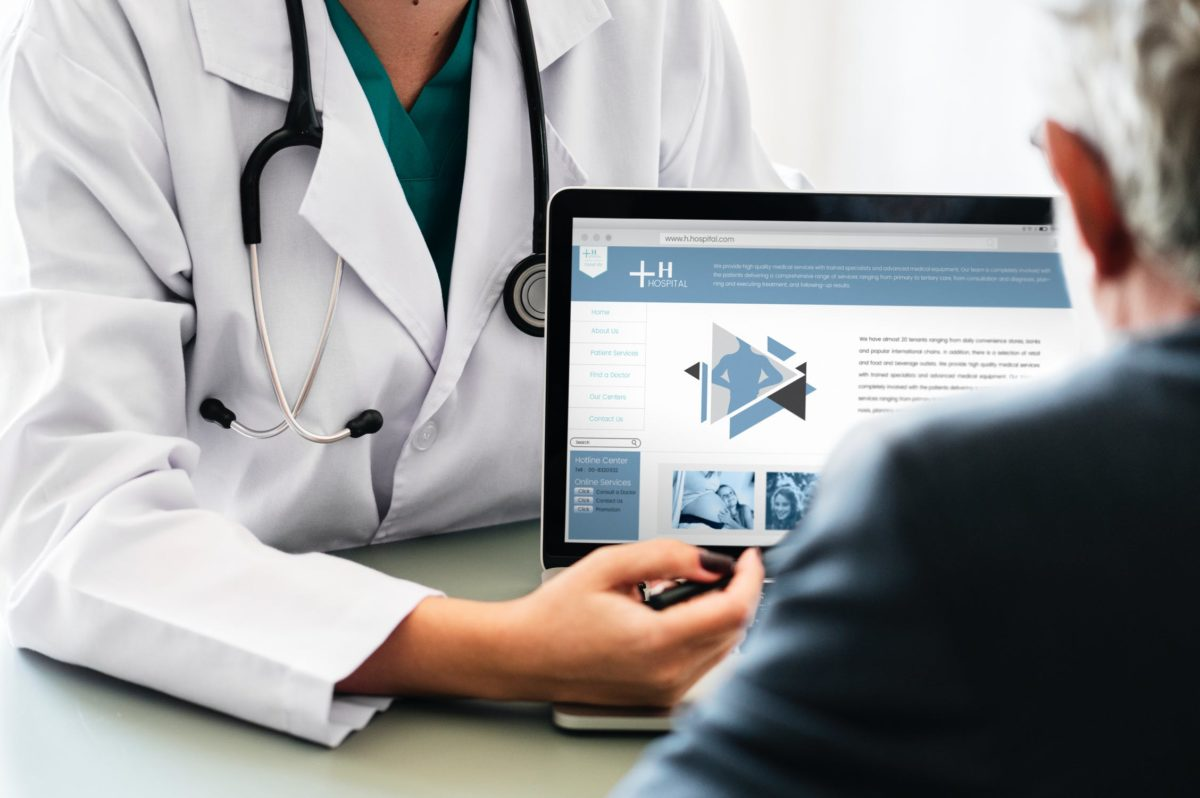 What Exactly Does A Medical Converting Company Do?