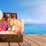 What to do When You Plan to Go on Vacation
