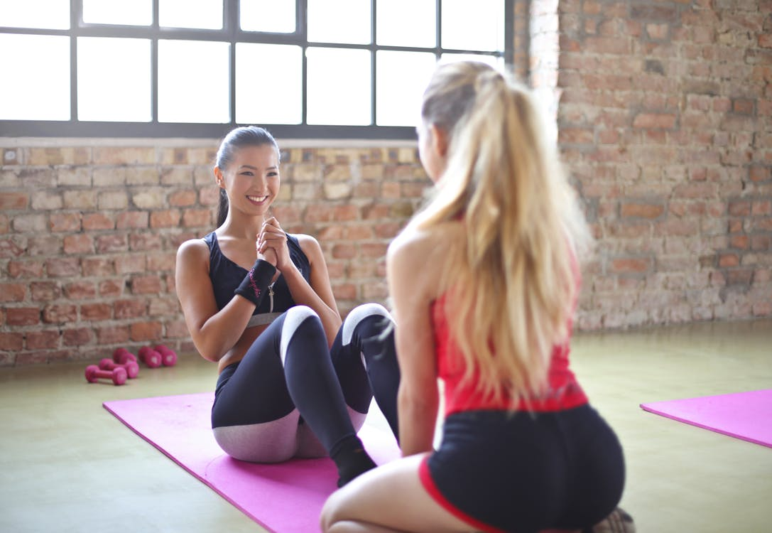 10 Expert Fitness Tips and Strategies Everyone Should Know
