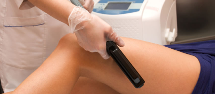 Ask Vein Doc Diana Wilsher: Varicose Veins Symptoms and Treatments