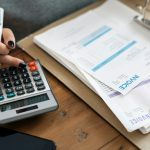 Do I Need An Accountant? Signs You Are Ready to Hire One