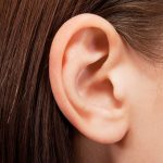 Hearing Hardships?: How to Improve Your Hearing Naturally