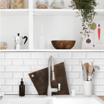 Designing Your Home With Subway Tiles