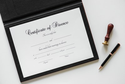 It's Over, Now What? How to Find a Good Divorce Attorney